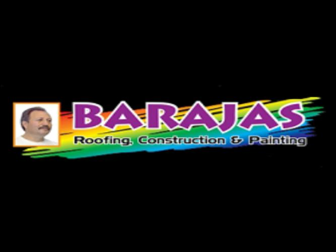 Barajas Construction Inc