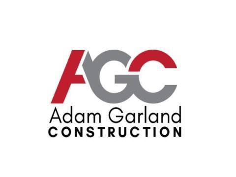 Adam Garland Construction