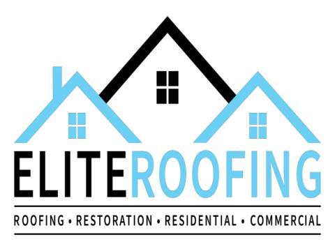 Elite Roofing LLC