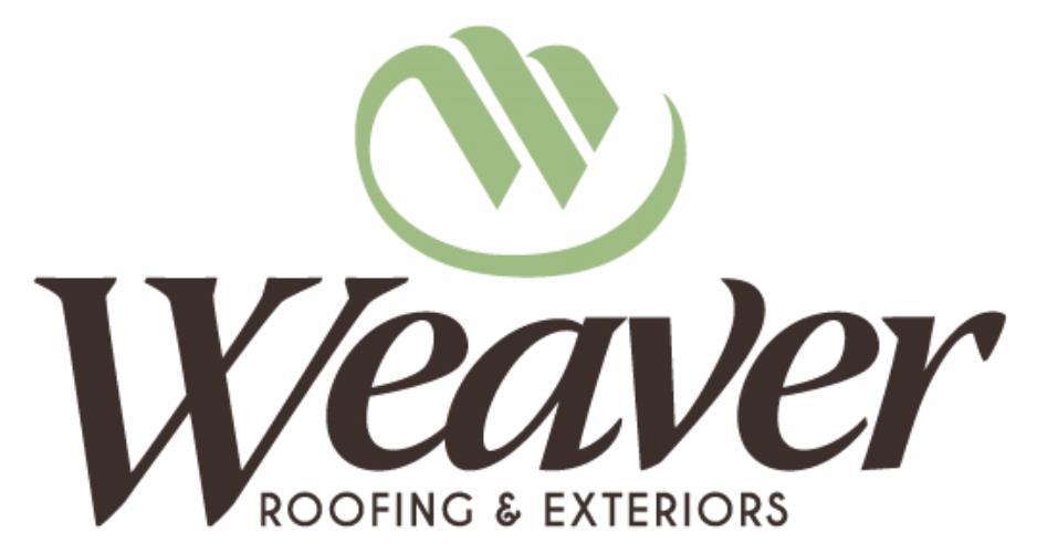 Weaver Roofing & Exteriors