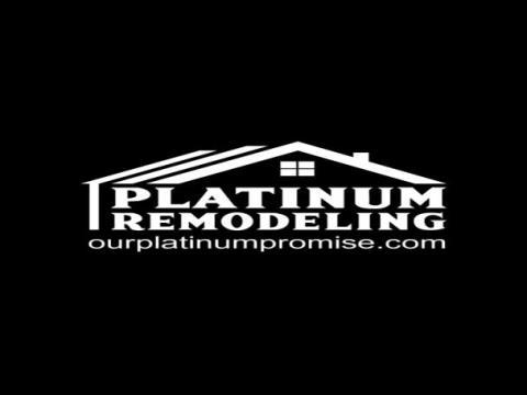 Platinum Remodeling LLC