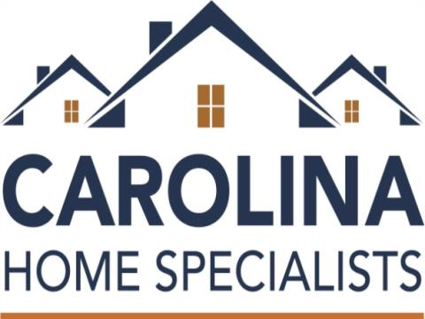 Carolina Home Specialists