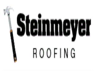 Steinmeyer Roofing