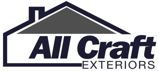 All Craft Exteriors LLC