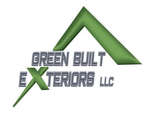 Green Built Exteriors LLC