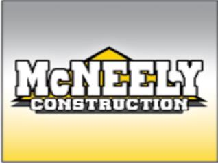 McNeely Construction