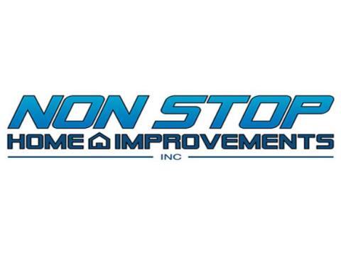 Non Stop Home Improvements Inc