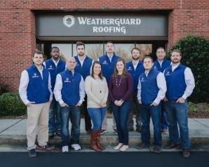 Weatherguard Roofing
