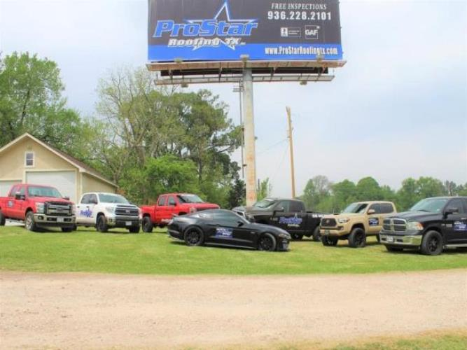 Pro Star Roofing TX Inc