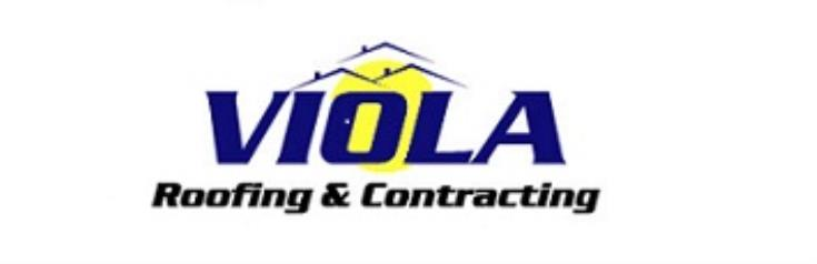 Viola Roofing & Contracting LLC