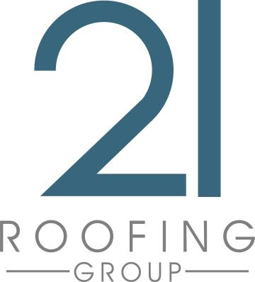 21 Roofing Group