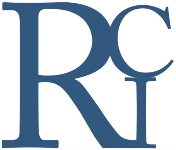 RCI Construction