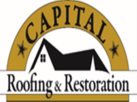 Capital Roofing & Restoration