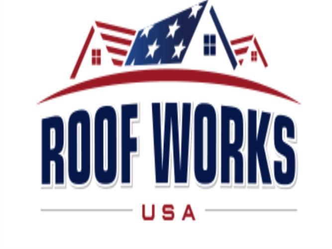 Roof Works USA Inc