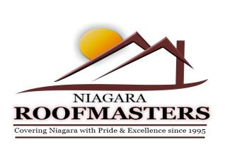 Niagara RoofMasters Inc