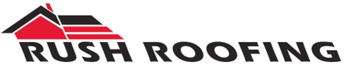 Rush Roofing