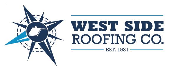 West Side Roofing Co Inc