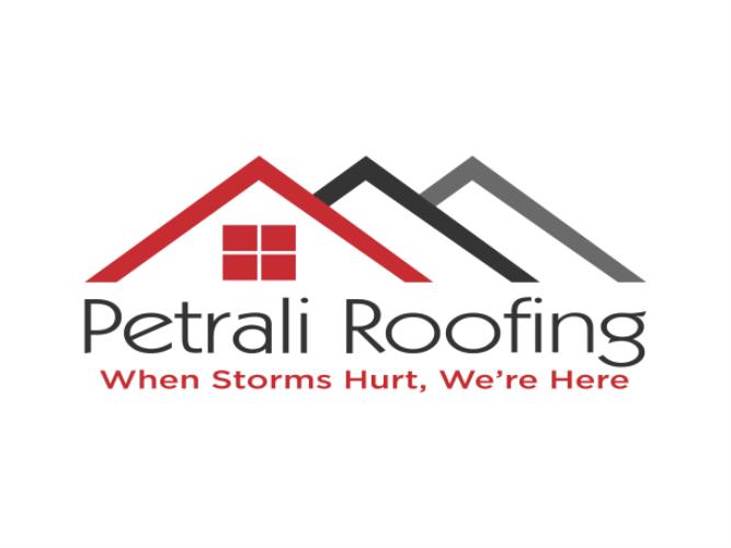 Petrali Roofing