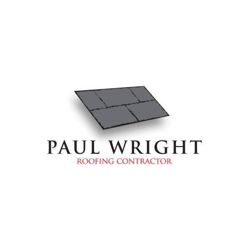 Paul Wright Contracting Inc