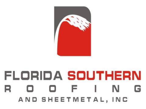 Florida Southern Roofing and Sheetmetal