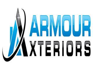 Armour Xteriors Inc