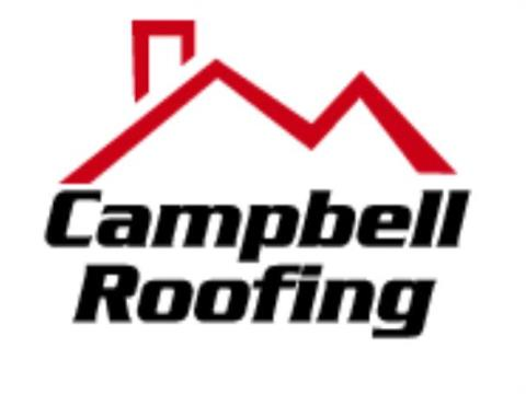 Campbell Roofing Inc
