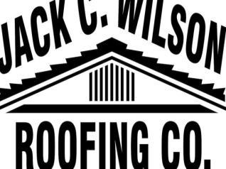 Jack C Wilson Roofing Co