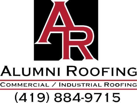 Alumni Roofing Company Inc