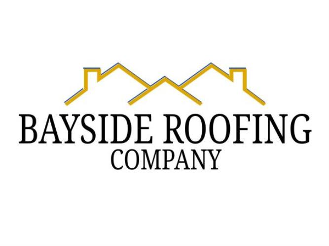Bayside Roofing Company