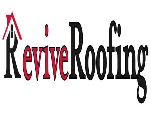 Revive Roofing LLC
