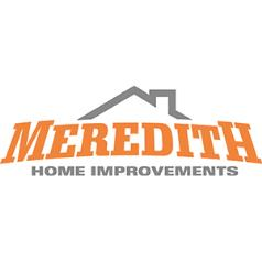 Meredith Home Improvements LLC