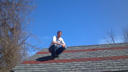 Hynes Roofing and Siding
