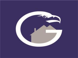 Gibb Construction Inc