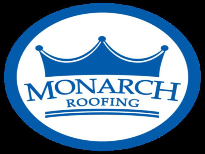 Monarch Roofing of Wilmington