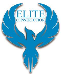 Elite Construction