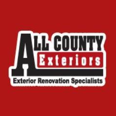 All County Exteriors LLC