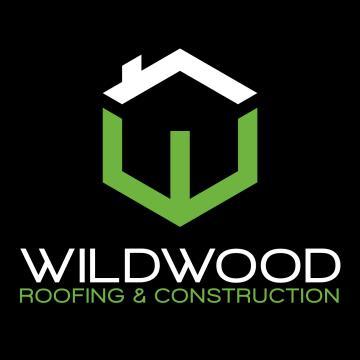 Wildwood Roofing & Construction