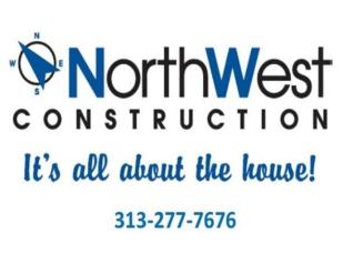 NorthWest Construction LLC