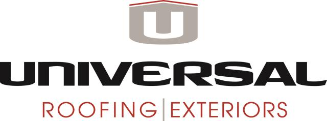 Universal Roofing & Exteriors