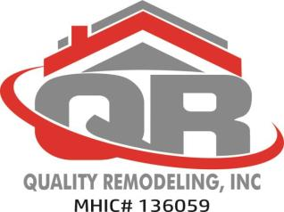 Quality Remodeling Incorporated