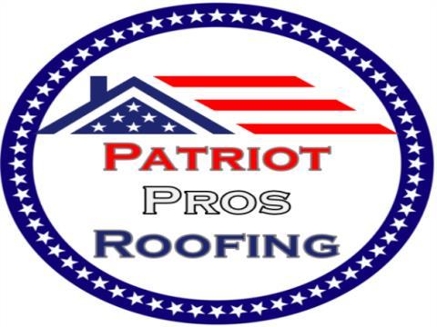 Patriot Pros Roofing