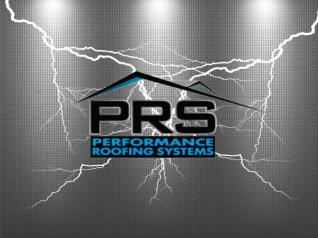 Performance Roofing Systems LLC