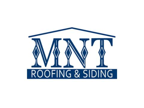 MNT Roofing & Siding