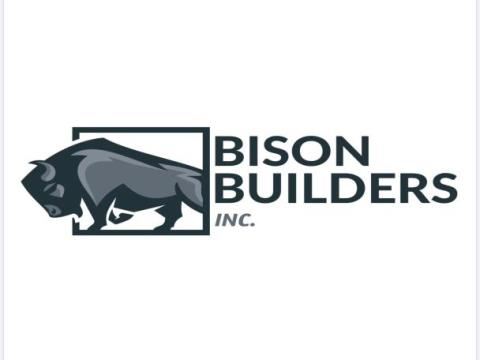 Bison Builders Inc