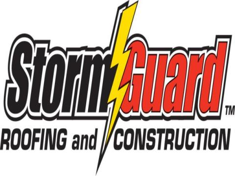 Storm Guard of the Triad
