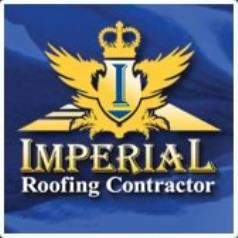 Imperial Roofing Contractor Inc