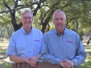 Texas Traditions Roofing LLC