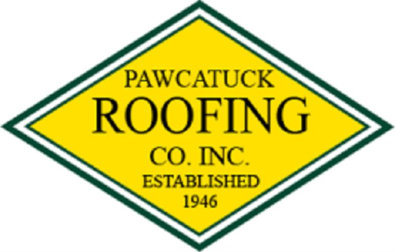 Pawcatuck Roofing