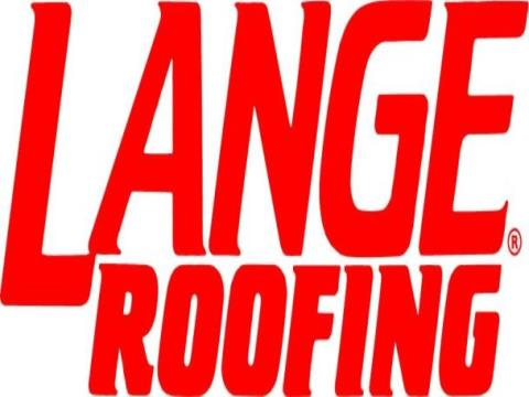 Lange Roofing Inc