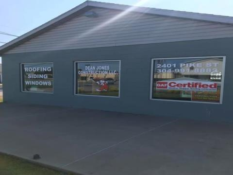 4 Best Roofers Near Me in Guysville | GAF Roofing Contractors